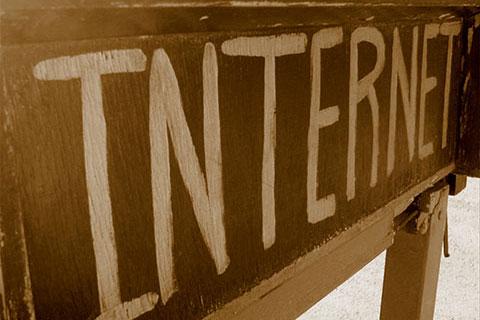 ¿El Internet en México está Desaprovechado?
