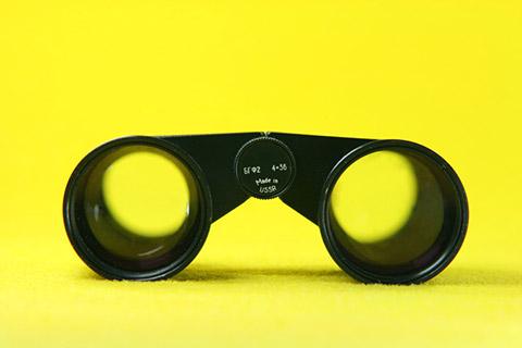 Percepción Visual y Cognición: Enfoque Gestalt