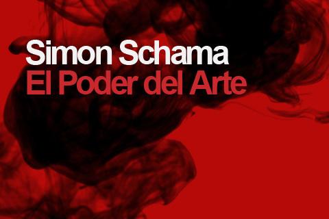 Recordando el Poder del Arte de Simon Schama