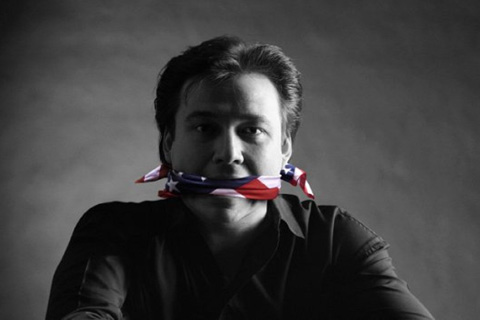 Bill hicks american original story