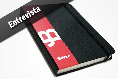 Conozcan a la Diseñadora Johanna Valdivieso: Betero
