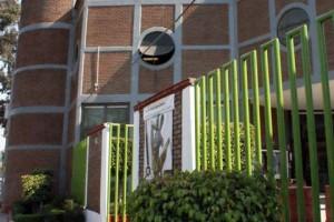 museo de arte tridimensional azcapotzalco distrito federal