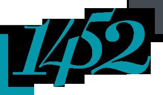L1452: Curaduría de inspiración para innovar - Gabriela Arriaga & Sandra Arriaga