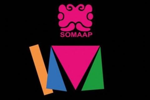 somaap encuentro nacional de autores de las artes plasticas
