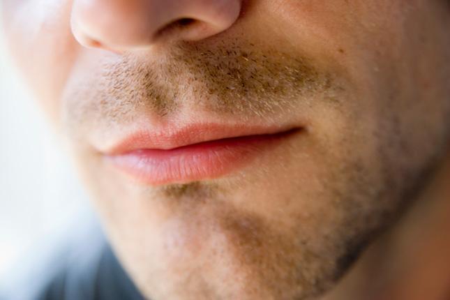 planos-de-encuadre-plano-de-gran.detalle-hombre-con-barba-caucasico