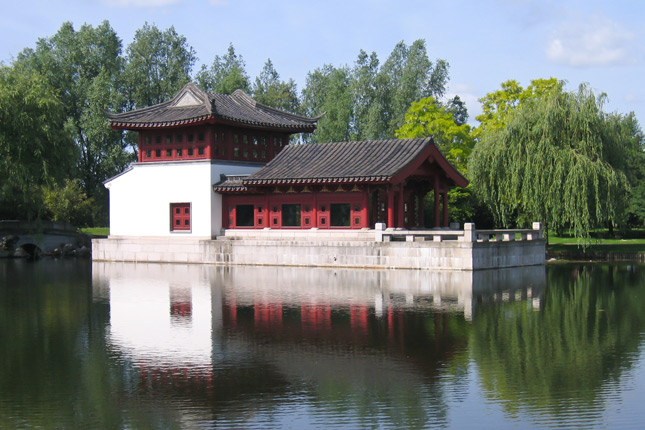 planos-de-encuadre-plano-lejano-casa-oriental-china