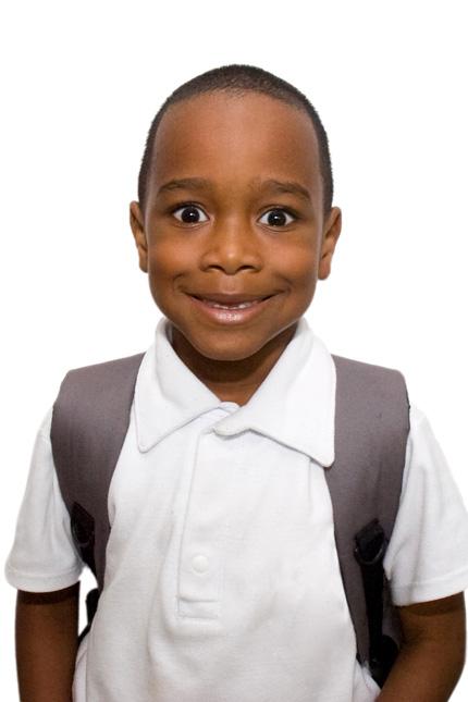 planos-de-encuadre-plano-medio-alumno-primaria-de-color