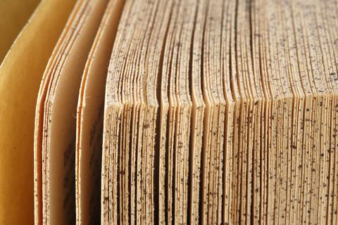 Breve Historia del Libro Impreso y los Libros Digitales (eBooks)