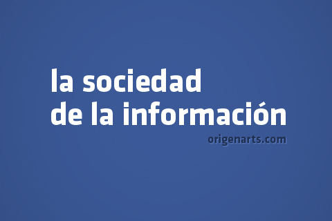 10 Características de la Sociedad de la Información