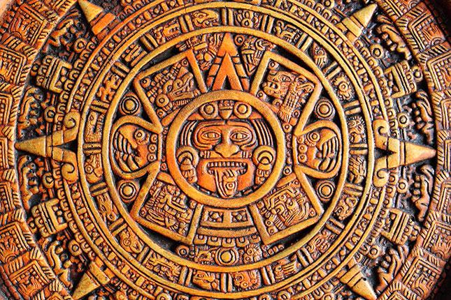 Lista de Museos En La Ciudad de México