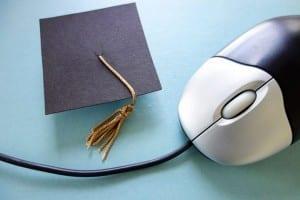 birrete-de-graduacion-educacion-online