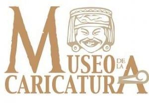 museo-de-la-caricatura-logo-mexico