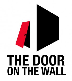 the-door-on-the-wall-artists-logo-mexico