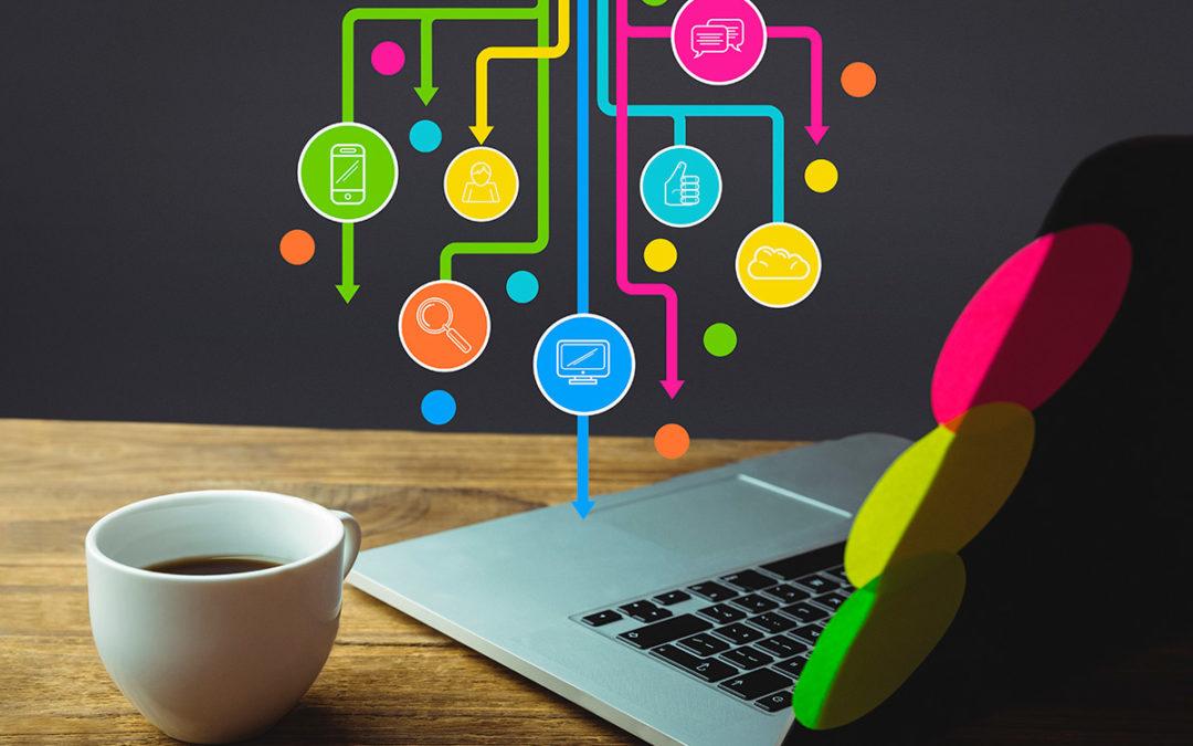 Consejos Sobre Alojamiento Web Que Realmente Pueden Ayudarte