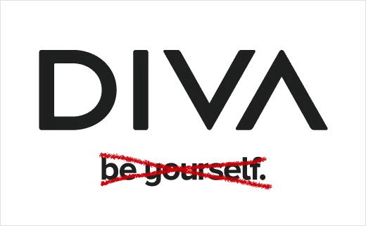 Menos 'Divas', Más Poder De Diseño